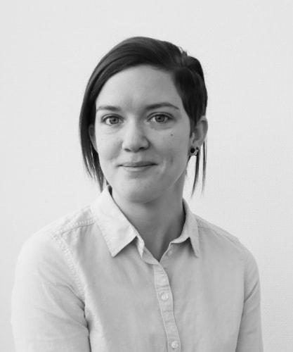 Emelie Wallén