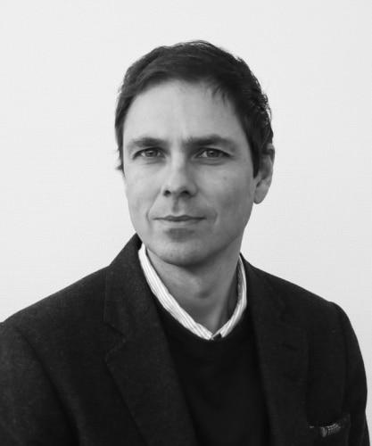 Henrik Ringbom